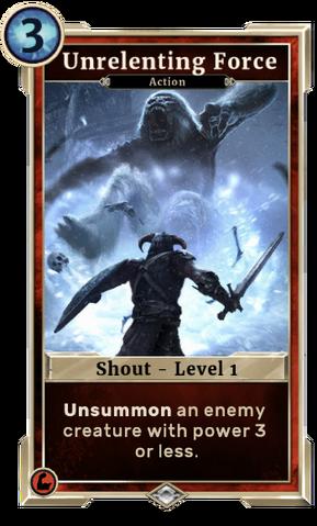 File:Unrelenting Force (Legends).png