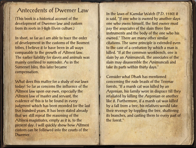 File:Antecedents of Dwemer Law.png