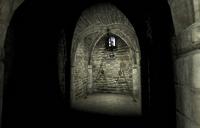 Hawkhaven Inside CrimeWarehouse