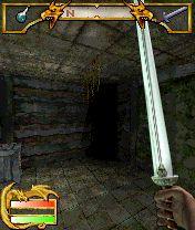 File:Longblade Shadowkey.jpeg