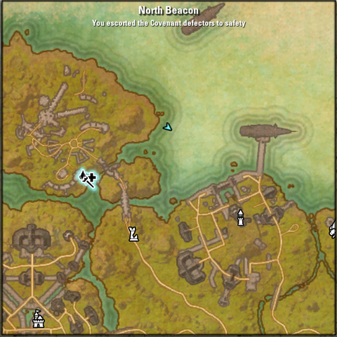 File:North Beacon Map (Edited).png