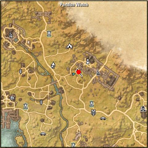 File:Portdun Watch Maplocation.png