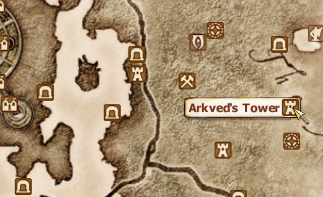 File:Arkved'sMap.png