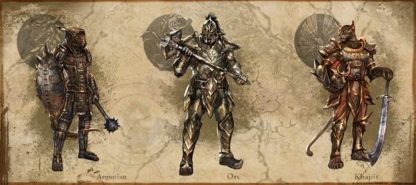 File:Heavy Armor Argonian Orcish Khajit.jpg