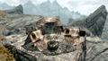 Moldering Ruins.png