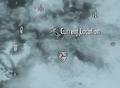 RisingAtDawn QuestMapLocation.png