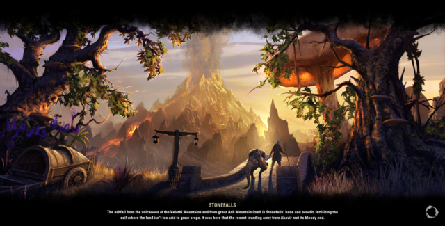 File:Stonefalls Loading Screen.png