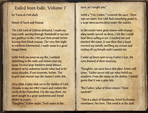 File:Exiled from Exile, Volume 7 pt 1.png