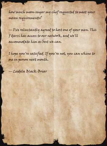 File:Letter of Understanding 2 of 2.png