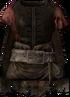 Redguard Clothes