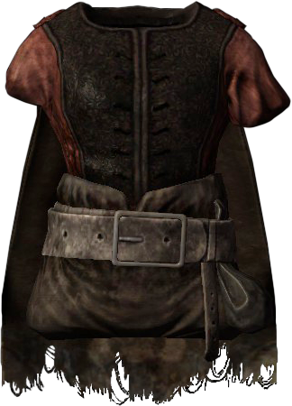 File:Redguard Clothes.png