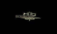 Arena Fighters Training MapLocation