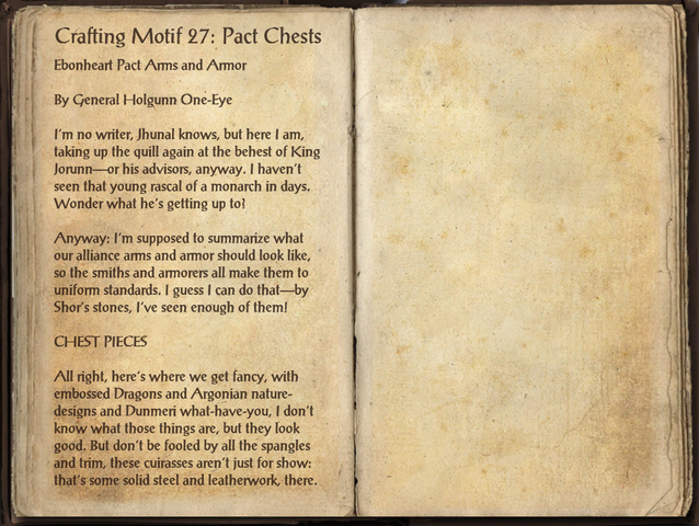 File:Crafting Motifs 27, Pact Chests.png
