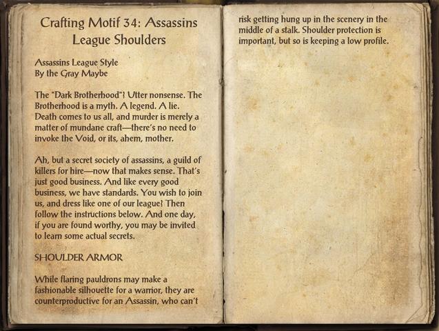 File:Crafting Motifs 34, Assassin's League Shoulders.png