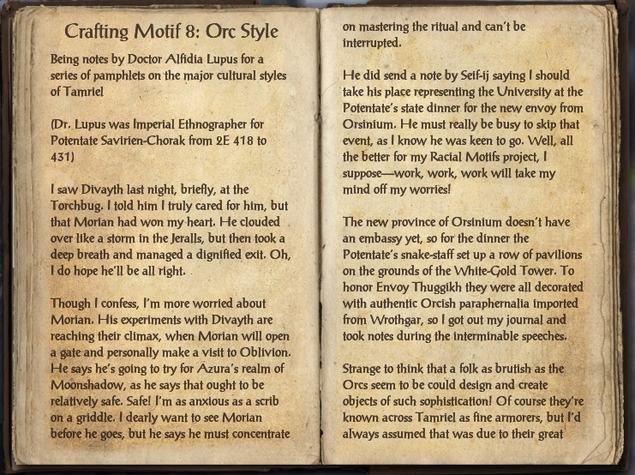 File:Crafting Motifs 8 The Orcs 1 of 2.png