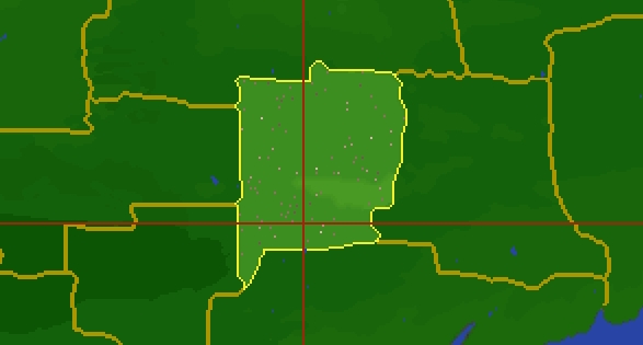 File:Kirkwick map location.png