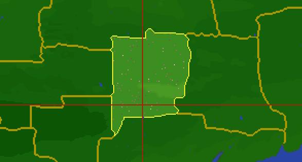 Arquivo:Kirkwick map location.png
