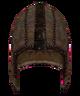 Leather Helmet (Oblivion).png