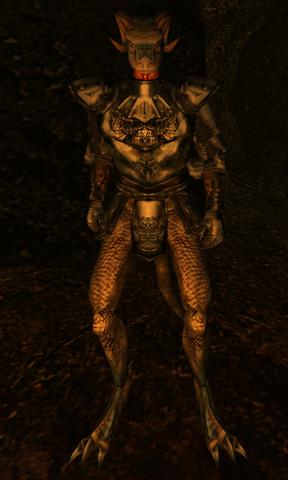 File:Vistha-Kai Morrowind.png