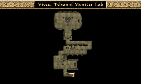 File:Vivec, Telvanni Monster Lab Interior Map Morrowind.png