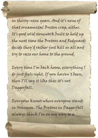 File:Back Home in Orsinium 2.png