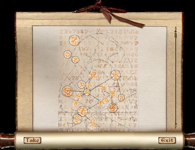 File:Elder Scroll (Oblivion).png