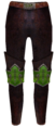 Glass Greaves (Oblivion) Female.png
