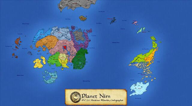 File:Nirn Map.jpg