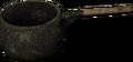 Cast iron pot 000318fa.png