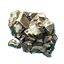 File:Iron Ore Online.png
