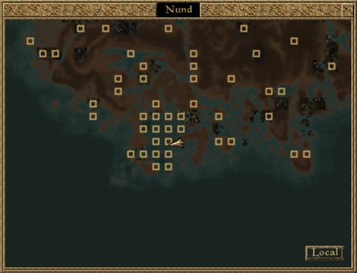 File:Nund World Map.png