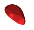 Oblivion Ruby Flawless.png
