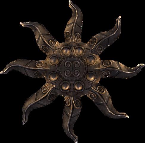 File:Azura's Star Oblivion.png