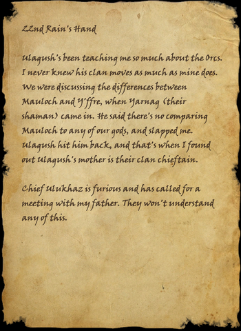 File:Dalaneth's Journal, Page 3.png