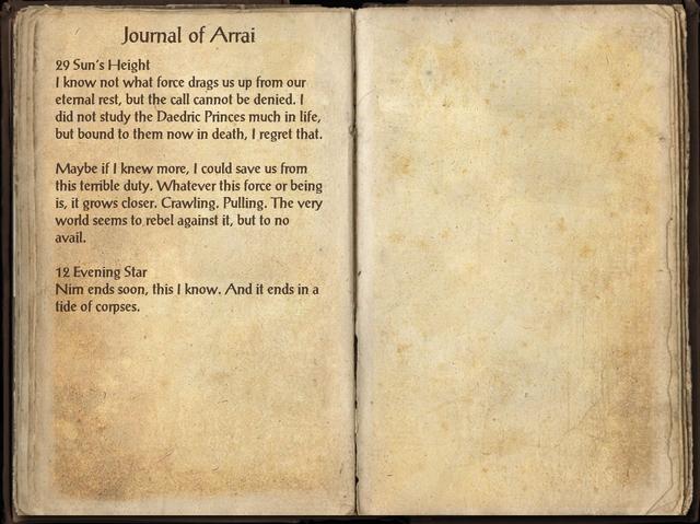 File:Journal of Arrai.png