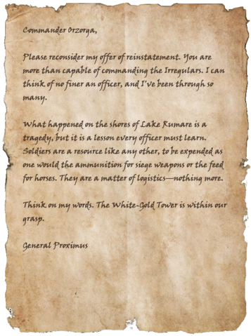 File:Letter to Orzorga.png