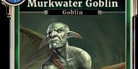 Murkwater Goblin (Legends)