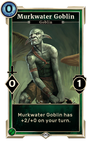 File:Murkwater Goblin (Legends).png
