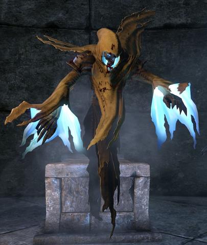 File:The Creepy Alchemist.png