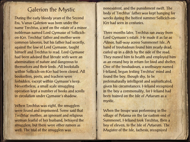 File:Galerion the Mystic 1 of 2.png