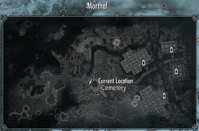 File:MorthalCemetery.png