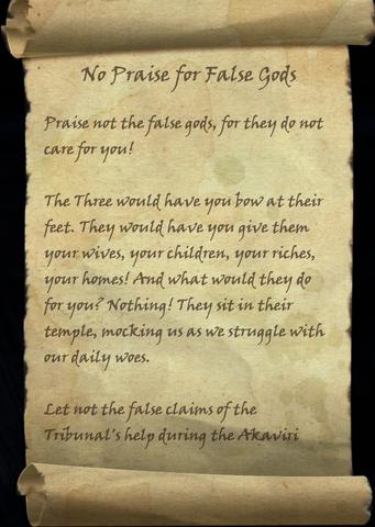 File:No Praise for False Gods 1 of 2.png