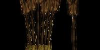 Dwarven Arrow (Oblivion)