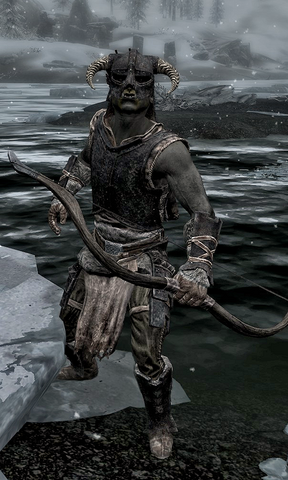 File:Orc Hunter.png