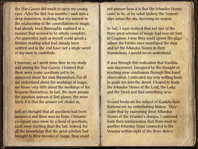 File:The Unearthing of Kardala 2 of 3.png