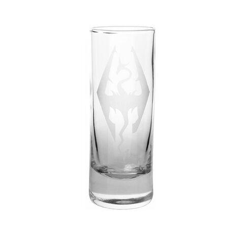 File:Barware-glass-beth-skyrim.jpg