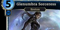 Glenumbra Sorceress