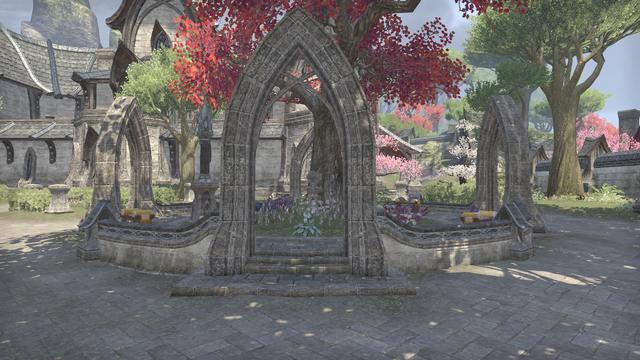 File:Rededication Shrine (Auridon).png