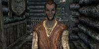 Tythis Ulen