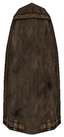 File:Common Skirt 6 TR.png